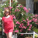 Фото Анжелика, Калининград, 45 лет - добавлено 10 июня 2014