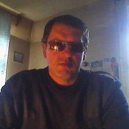 Мирон, 51 год, Берегомет