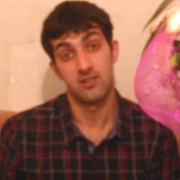 мариф, 28 лет, Угловское