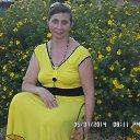 Фото Анна, Корюковка, 46 лет - добавлено 16 июля 2014
