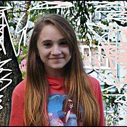 лера, 20 лет, Пучеж