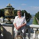 Фото Ольга, Санкт-Петербург, 59 лет - добавлено 19 июля 2014