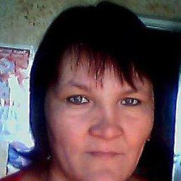 Natasha, 44 года, Новая Каховка