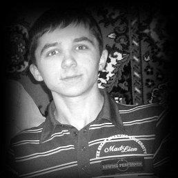 Александр, 30 лет, Зверево