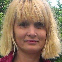 Светлана, Лебедин, 50 лет