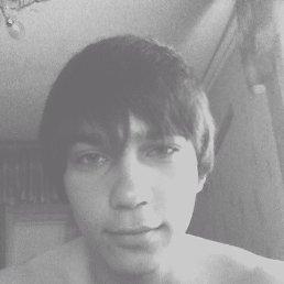 Владимир, 26 лет, Гулькевичи