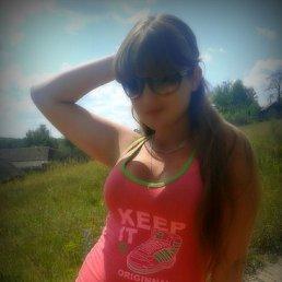 Надюшенька, 28 лет, Инза