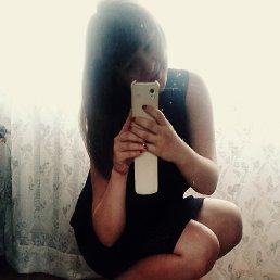 Фото Виктория, Кемерово, 27 лет - добавлено 1 августа 2014