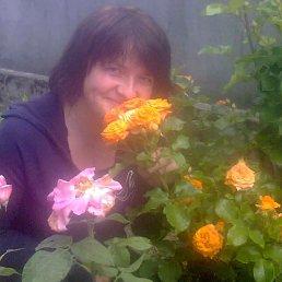 Маша, 27 лет, Кременец