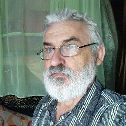 Дмитрий, 63 года, Селидово