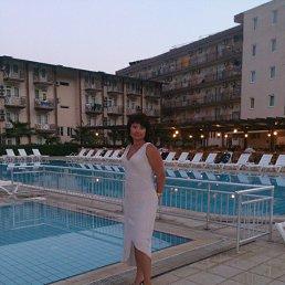 Ирина, 40 лет, Москва
