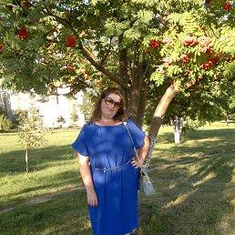 Лена, 30 лет, Усть-Каменогорск