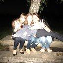 Фото Анастасія, Полонное, 24 года - добавлено 17 июля 2014