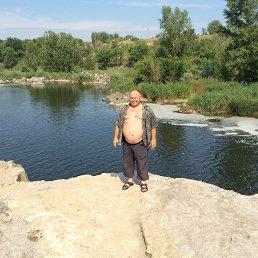 сергей, 58 лет, Зеленодольск