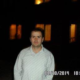 Андрій, 34 года, Верховина