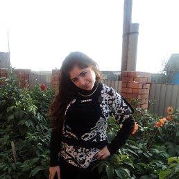 Рита, 25 лет, Карталы