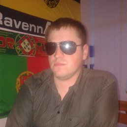 Сергій Кодовбецький, 33 года, Сокиряны