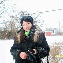 Елена, Москва, 29 лет