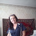 Фото Яна, Доброполье - добавлено 10 июня 2014