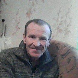 Михаил, 62 года, Беляевка