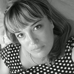 ****Яна)))), 38 лет, Льгов