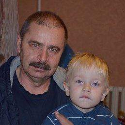 Юрий, 58 лет, Барыш