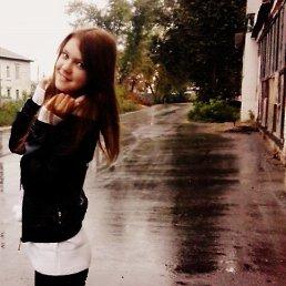 Анастасия, Донской