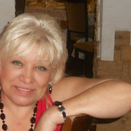 Людмила, 58 лет, Новомичуринск