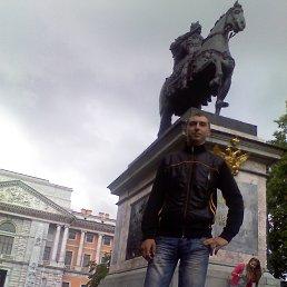 игорь, 30 лет, Гуково