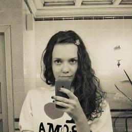 Лиза, 22 года, Тюмень