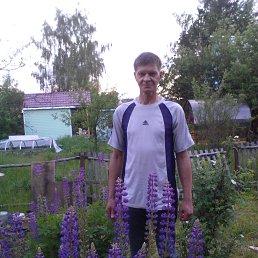 Евгений, 53 года, Егорьевск
