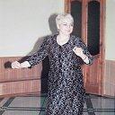 Фото Надежда, Павлодар, 58 лет - добавлено 2 июня 2014