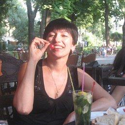 Svetlana, , Одесса
