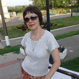 Тамара, 65 лет, Павлово