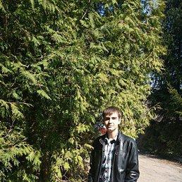 Владислав, 25 лет, Луховицы
