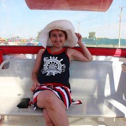 Елена, 48 лет, Фершампенуаз