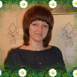 Надежда, 32 года, Молодогвардейск