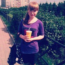 Снежана, 23 года, Екатеринбург