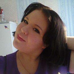 Валентина, 23 года, Уват