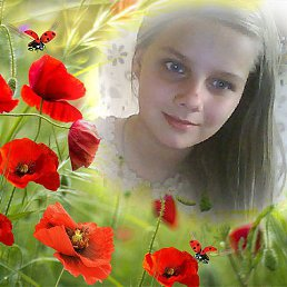 Милана и Вероника, 17 лет, Северодонецк
