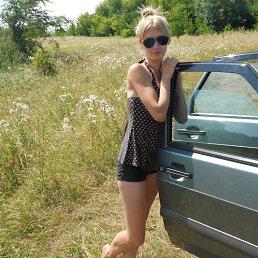 Анастасия, 24 года, Мордово