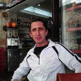 Alex, 43 года, Берегово