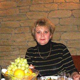 Ирина, 57 лет, Высоковск