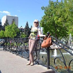 Олечка, 35 лет, Донской