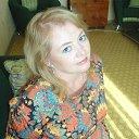 Фото Наталья Гончарова, Комсомольск-на-Амуре, 50 лет - добавлено 29 августа 2014