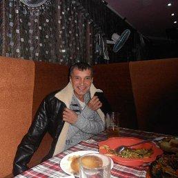 Юрий, 57 лет, Сковородино