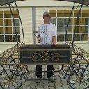 Фото Константин, Манжерок, 39 лет - добавлено 20 июля 2014