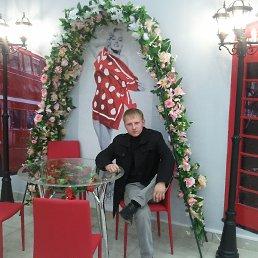 Георгий, 28 лет, Нижний Ингаш