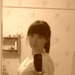 Алена, 27 лет, Ижевка
