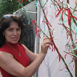 Тамара, 57 лет, Астрахань